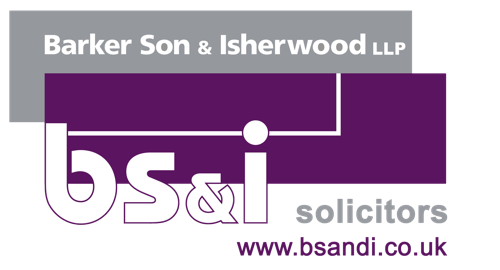 Barker Son and Isherwood Solicitors Andover